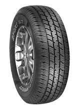 Wild Spirit Sport H/T Tires