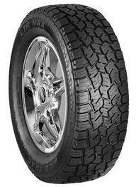 Wild Trac LTR Max Tires