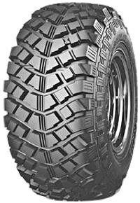 Geolandar M/T  Tires