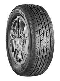 Grand Prix Tour RS Tires