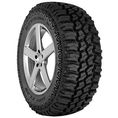Mud Claw Extreme M/T Tires