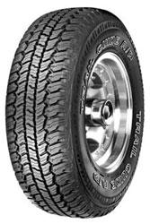 Trail Guide A/P Tires