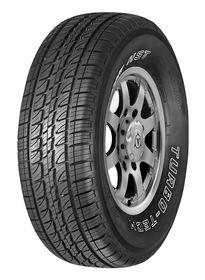 Turbo Tech Tour HST Tires