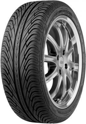 Altimax HP Tires