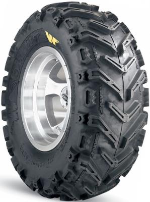 W207 ATV Tires